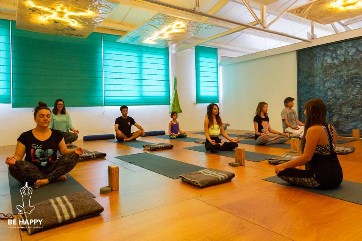 yoga-mallorca-mente