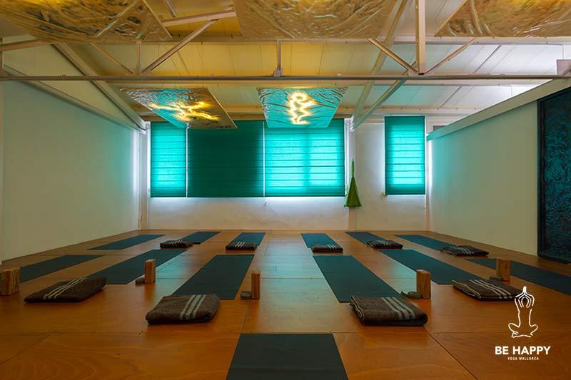 estudio-yoga-mallorca-01