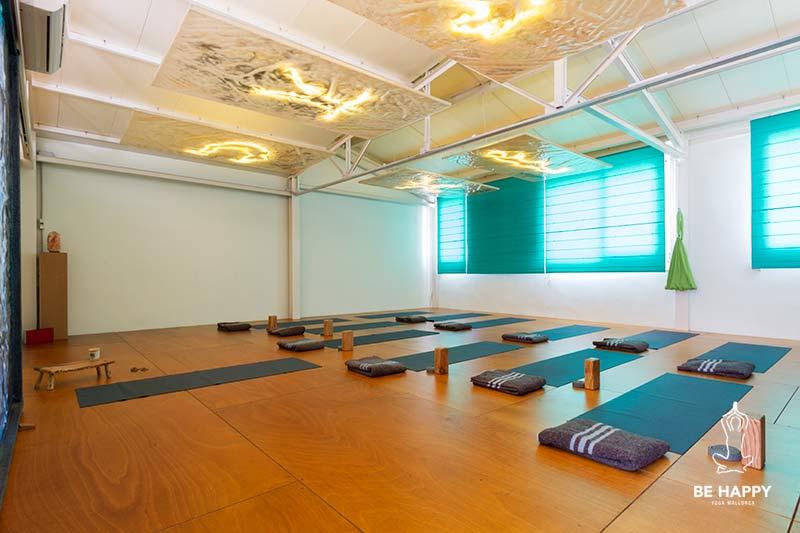 estudio-yoga-mallorca-02