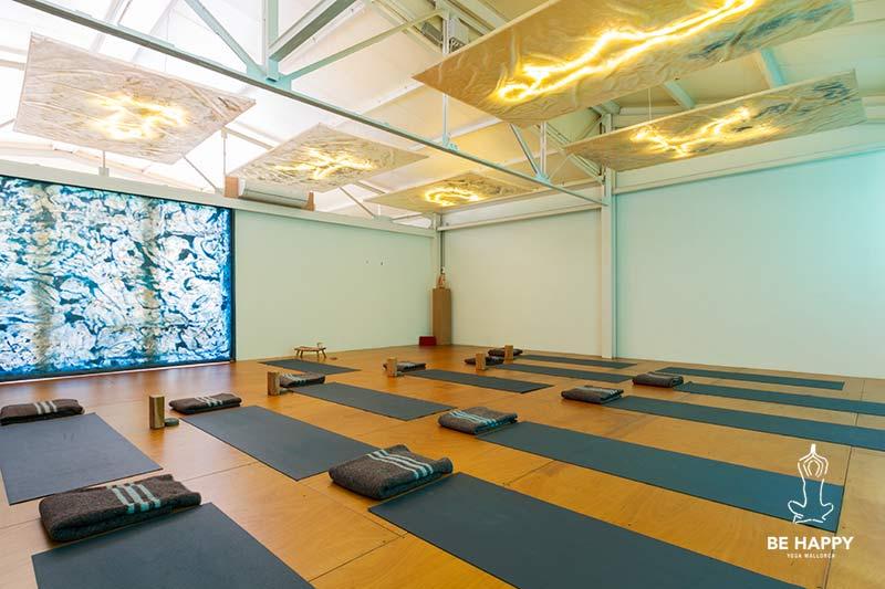 estudio-yoga-mallorca-08