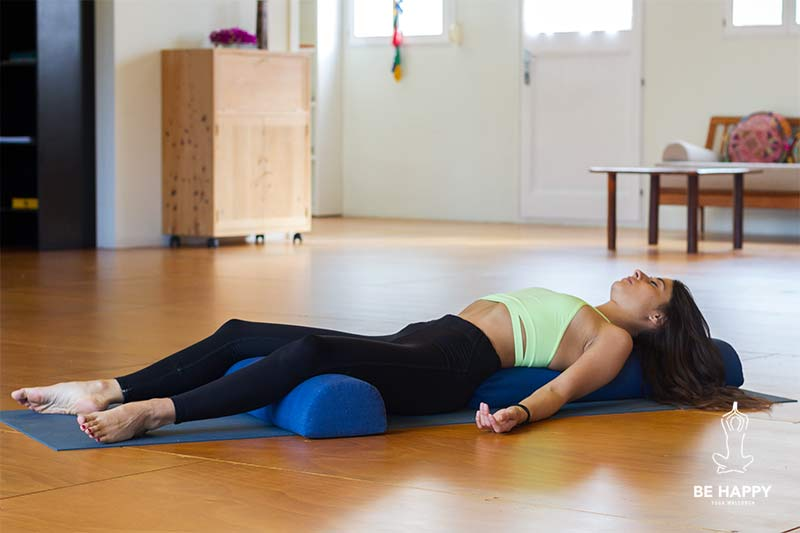estudio-yoga-mallorca-09
