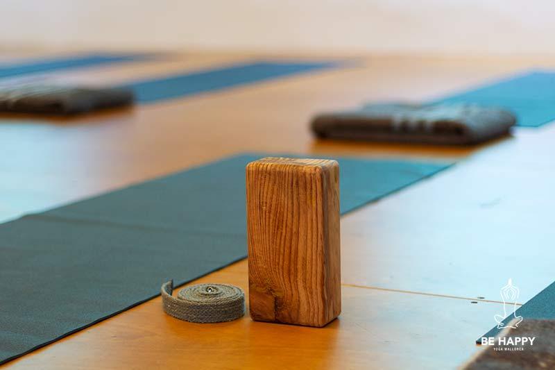 estudio-yoga-mallorca-10