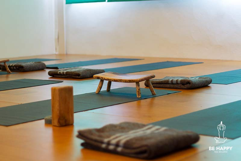 estudio-yoga-mallorca-11