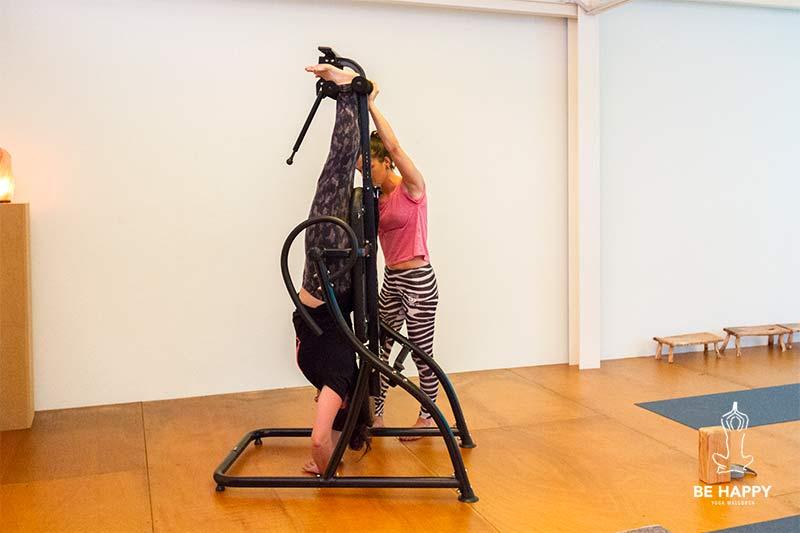 estudio-yoga-mallorca-12