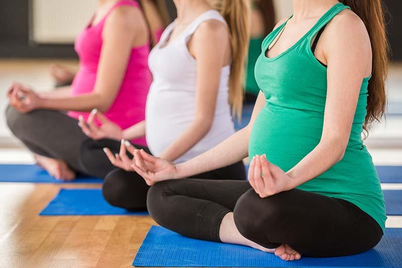 yoga-embarazo-mallorca-01