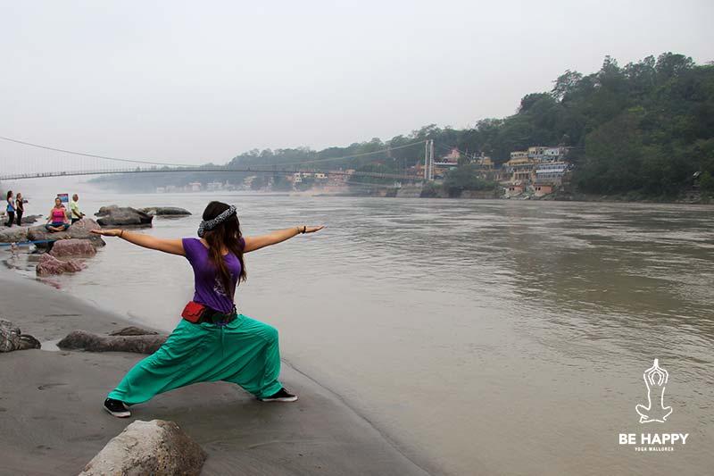 yoga-india-mallorca-03
