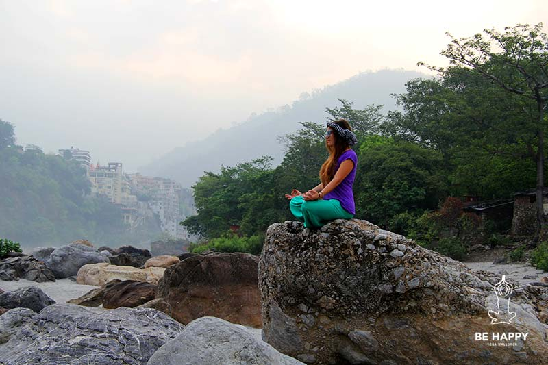 yoga-india-mallorca-04