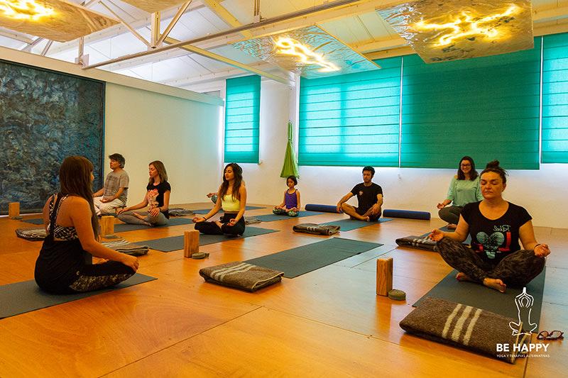 yoga-mallorca