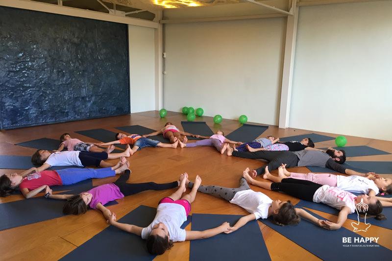 yoga-ninos-mallorca