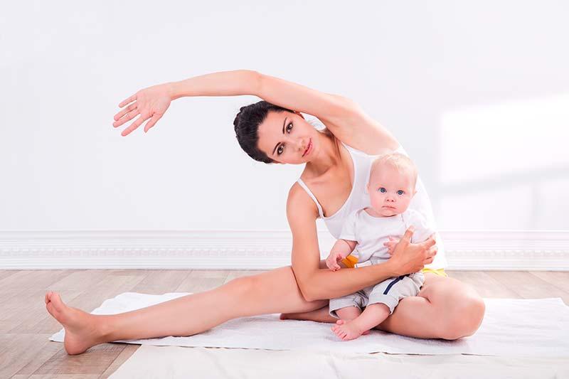 yoga-postparto-mallorca-03