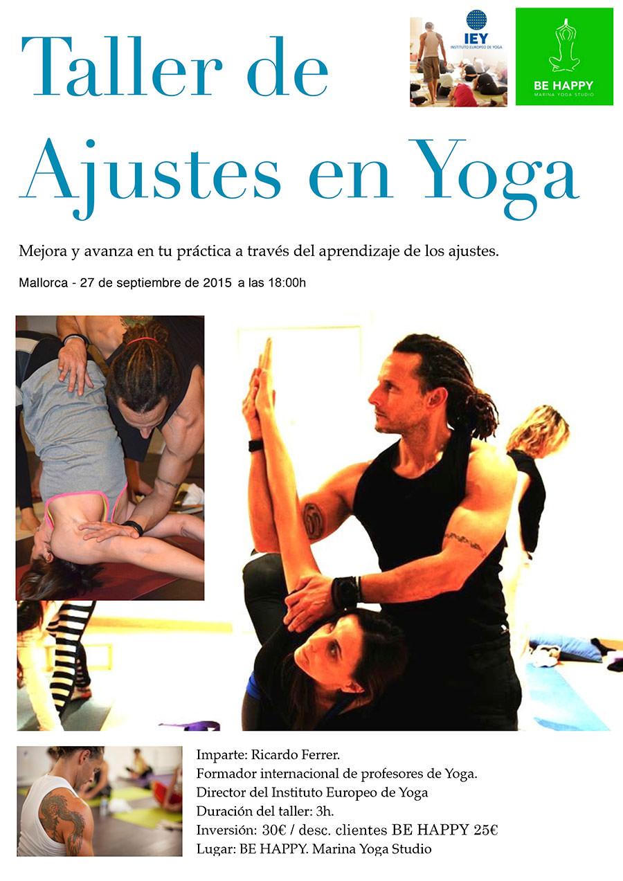 taller-de-ajustes-en-yoga