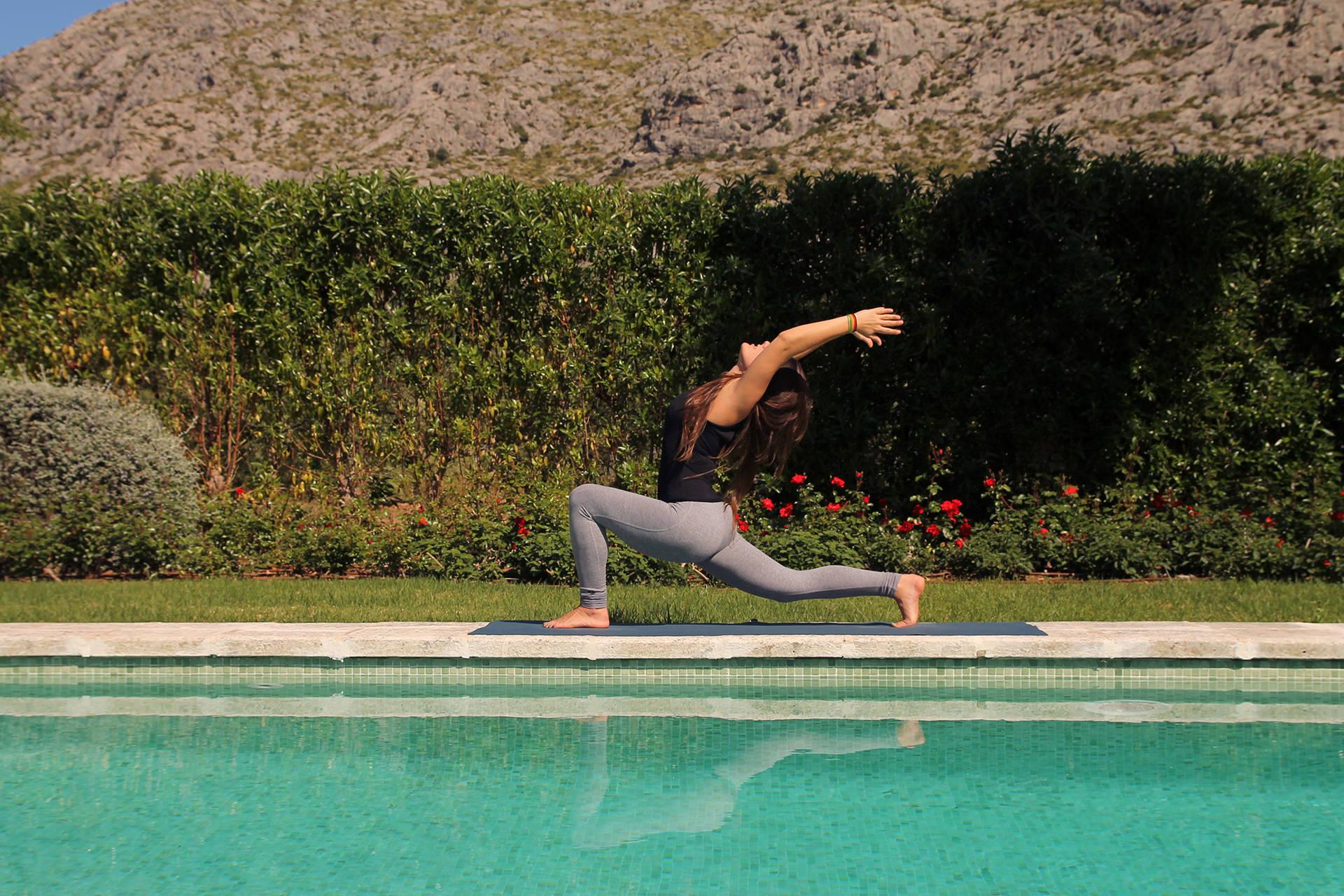 yoga-mallorca-finca