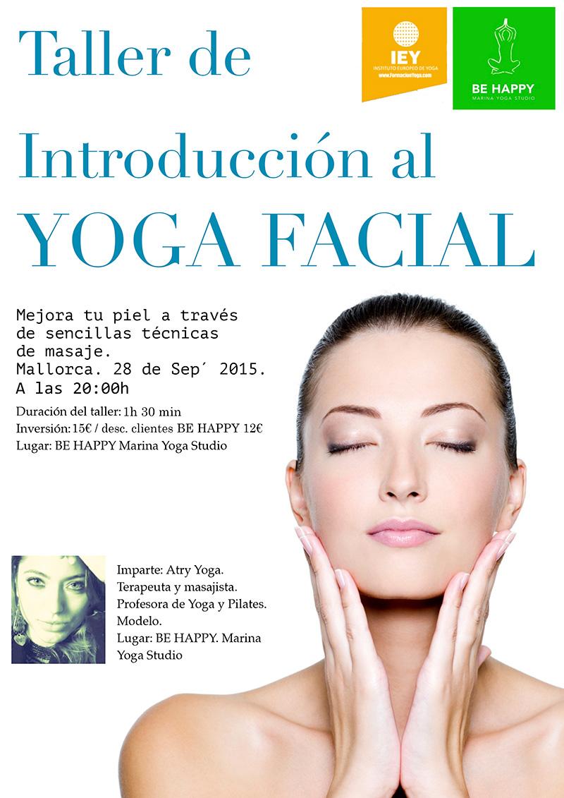 cartell-yoga-facial-patri